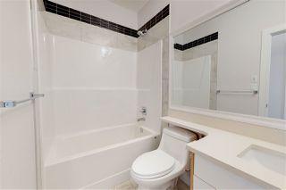 Photo 28: 5305 Bon Acres Crescent: Bon Accord House for sale : MLS®# E4199480