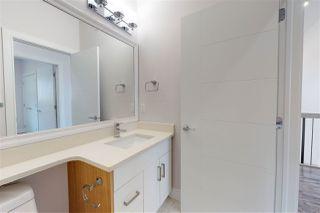 Photo 29: 5305 Bon Acres Crescent: Bon Accord House for sale : MLS®# E4199480
