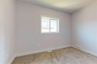 Photo 23: 5305 Bon Acres Crescent: Bon Accord House for sale : MLS®# E4199480