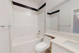 Photo 30: 5305 Bon Acres Crescent: Bon Accord House for sale : MLS®# E4199480