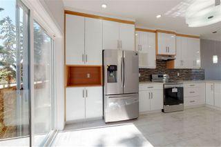 Photo 18: 5305 Bon Acres Crescent: Bon Accord House for sale : MLS®# E4199480