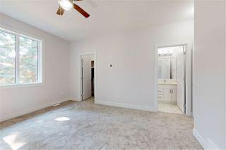 Photo 34: 5305 Bon Acres Crescent: Bon Accord House for sale : MLS®# E4199480