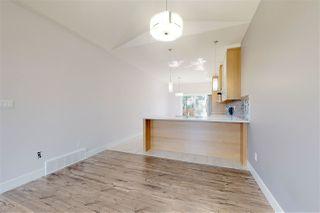 Photo 10: 5305 Bon Acres Crescent: Bon Accord House for sale : MLS®# E4199480