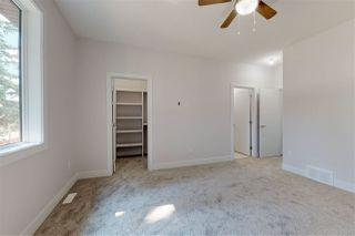 Photo 35: 5305 Bon Acres Crescent: Bon Accord House for sale : MLS®# E4199480