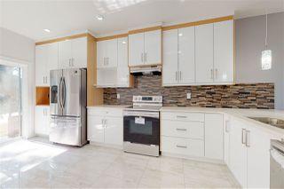 Photo 13: 5305 Bon Acres Crescent: Bon Accord House for sale : MLS®# E4199480