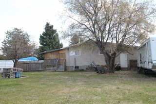 Photo 2: 5133 56A Avenue: Elk Point House for sale : MLS®# E4200810