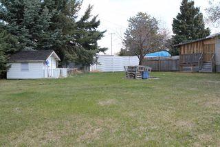 Photo 3: 5133 56A Avenue: Elk Point House for sale : MLS®# E4200810