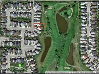 Photo 38: 825 FAIRWAYS Green NW: Airdrie Detached for sale : MLS®# C4301600