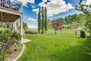 Photo 35: 825 FAIRWAYS Green NW: Airdrie Detached for sale : MLS®# C4301600