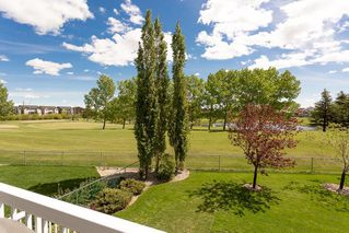 Photo 16: 825 FAIRWAYS Green NW: Airdrie Detached for sale : MLS®# C4301600