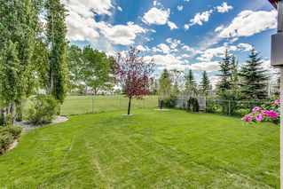 Photo 37: 825 FAIRWAYS Green NW: Airdrie Detached for sale : MLS®# C4301600