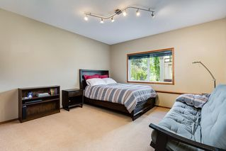 Photo 28: 825 FAIRWAYS Green NW: Airdrie Detached for sale : MLS®# C4301600