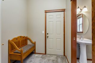 Photo 23: 825 FAIRWAYS Green NW: Airdrie Detached for sale : MLS®# C4301600