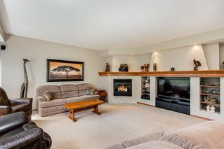 Photo 27: 825 FAIRWAYS Green NW: Airdrie Detached for sale : MLS®# C4301600