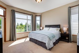 Photo 19: 825 FAIRWAYS Green NW: Airdrie Detached for sale : MLS®# C4301600