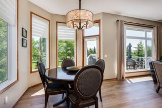 Photo 14: 825 FAIRWAYS Green NW: Airdrie Detached for sale : MLS®# C4301600