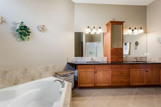 Photo 21: 825 FAIRWAYS Green NW: Airdrie Detached for sale : MLS®# C4301600