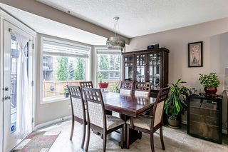 Photo 13: 26 BRIDLECREST Road SW in Calgary: Bridlewood Detached for sale : MLS®# C4302285