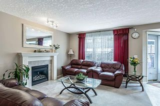 Photo 10: 26 BRIDLECREST Road SW in Calgary: Bridlewood Detached for sale : MLS®# C4302285