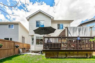 Photo 32: 26 BRIDLECREST Road SW in Calgary: Bridlewood Detached for sale : MLS®# C4302285