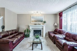 Photo 11: 26 BRIDLECREST Road SW in Calgary: Bridlewood Detached for sale : MLS®# C4302285