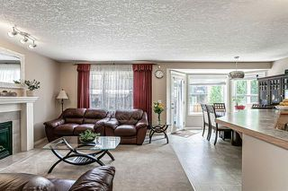 Photo 8: 26 BRIDLECREST Road SW in Calgary: Bridlewood Detached for sale : MLS®# C4302285