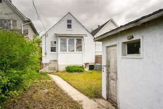 Photo 21: 488 William Newton Avenue in Winnipeg: Elmwood Residential for sale (3A)  : MLS®# 202013940