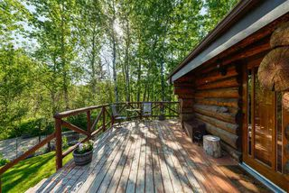 Photo 6: 6 53223 RGE RD 34: Rural Parkland County House for sale : MLS®# E4202866