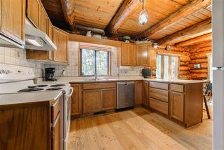 Photo 11: 6 53223 RGE RD 34: Rural Parkland County House for sale : MLS®# E4202866