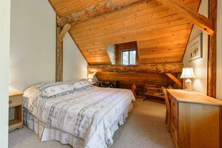 Photo 25: 6 53223 RGE RD 34: Rural Parkland County House for sale : MLS®# E4202866
