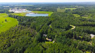 Photo 42: 6 53223 RGE RD 34: Rural Parkland County House for sale : MLS®# E4202866