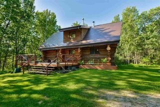 Photo 7: 6 53223 RGE RD 34: Rural Parkland County House for sale : MLS®# E4202866