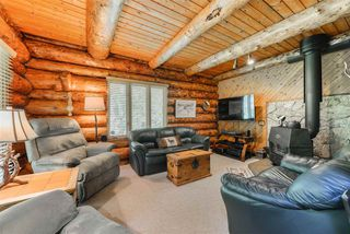 Photo 18: 6 53223 RGE RD 34: Rural Parkland County House for sale : MLS®# E4202866