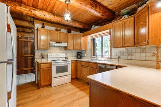 Photo 13: 6 53223 RGE RD 34: Rural Parkland County House for sale : MLS®# E4202866