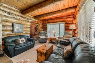 Photo 19: 6 53223 RGE RD 34: Rural Parkland County House for sale : MLS®# E4202866