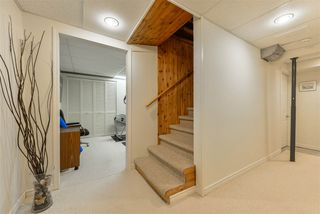 Photo 31: 6 53223 RGE RD 34: Rural Parkland County House for sale : MLS®# E4202866