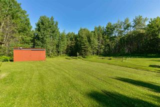 Photo 37: 6 53223 RGE RD 34: Rural Parkland County House for sale : MLS®# E4202866