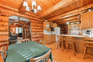 Photo 15: 6 53223 RGE RD 34: Rural Parkland County House for sale : MLS®# E4202866