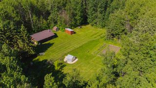 Photo 46: 6 53223 RGE RD 34: Rural Parkland County House for sale : MLS®# E4202866