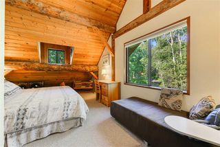 Photo 24: 6 53223 RGE RD 34: Rural Parkland County House for sale : MLS®# E4202866