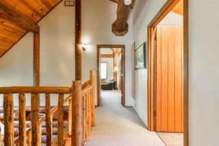 Photo 22: 6 53223 RGE RD 34: Rural Parkland County House for sale : MLS®# E4202866