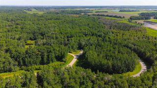 Photo 40: 6 53223 RGE RD 34: Rural Parkland County House for sale : MLS®# E4202866