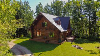Photo 43: 6 53223 RGE RD 34: Rural Parkland County House for sale : MLS®# E4202866