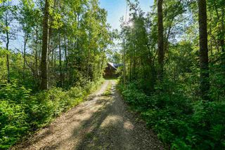 Photo 50: 6 53223 RGE RD 34: Rural Parkland County House for sale : MLS®# E4202866