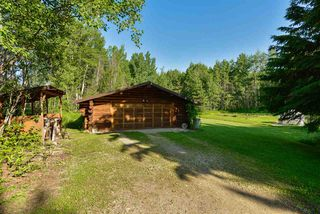 Photo 39: 6 53223 RGE RD 34: Rural Parkland County House for sale : MLS®# E4202866