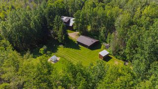 Photo 47: 6 53223 RGE RD 34: Rural Parkland County House for sale : MLS®# E4202866