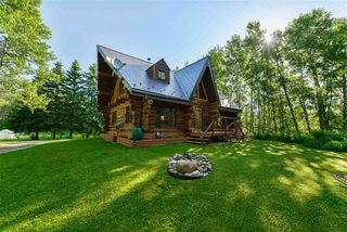 Photo 48: 6 53223 RGE RD 34: Rural Parkland County House for sale : MLS®# E4202866