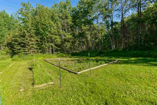 Photo 38: 6 53223 RGE RD 34: Rural Parkland County House for sale : MLS®# E4202866