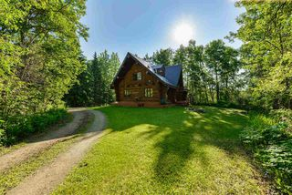 Photo 49: 6 53223 RGE RD 34: Rural Parkland County House for sale : MLS®# E4202866