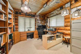 Photo 17: 6 53223 RGE RD 34: Rural Parkland County House for sale : MLS®# E4202866